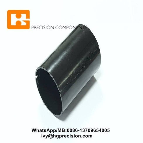 Hg Precision Mold Parts Punch Amp Die Cnc Machinery